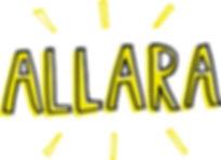 ALLARA_logo.jpg