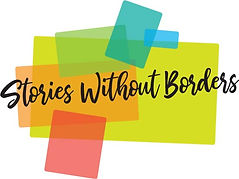 Stories_Without_Borders_RGB_.jpg