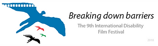 logo_IX-kbb_950x_en.png