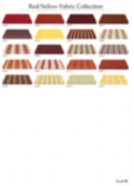 sunesta-yellow-and-red-awning-fabric-col
