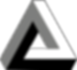 FLHPP_triangle-logo.png