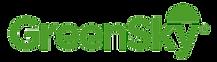 Greensky-web-logo-awning-stars.png