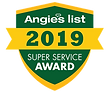 angies list 2019 Super Service Award-Awning Stars.png