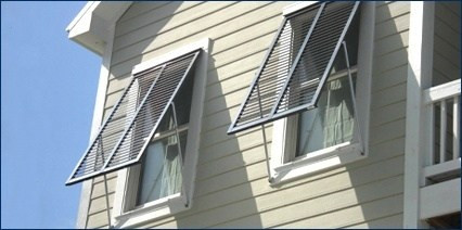 aluminum-bahama-colonial-shutter-systems