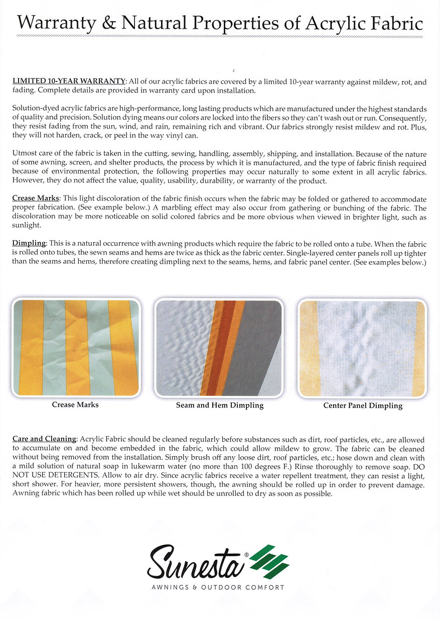 sunesta-acrylic-awning-fabric-warranty.j
