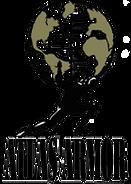 atlas-armor-logo.png