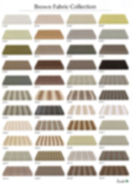 sunesta-brown-awning-fabric-collection.j