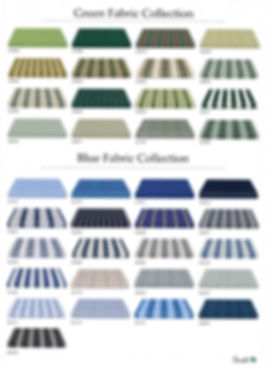 sunesta-green-and-blue-awning-fabric-col