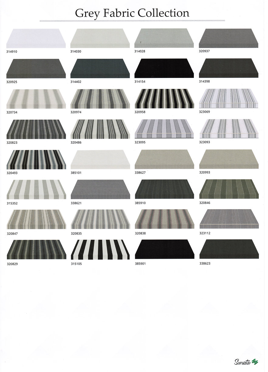 sunesta-gray-awning-fabric-collection.jp