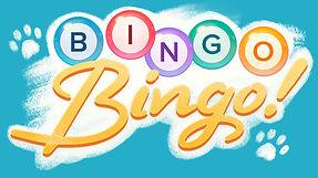 WW Bingo logo.jpg