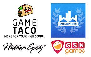 logos for release.jpg