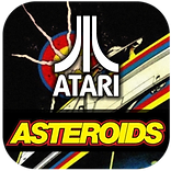 AST icon rounded.png