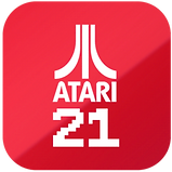A21 icon rounded.png
