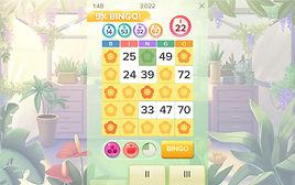 WorldWinner Bingo game.jpg