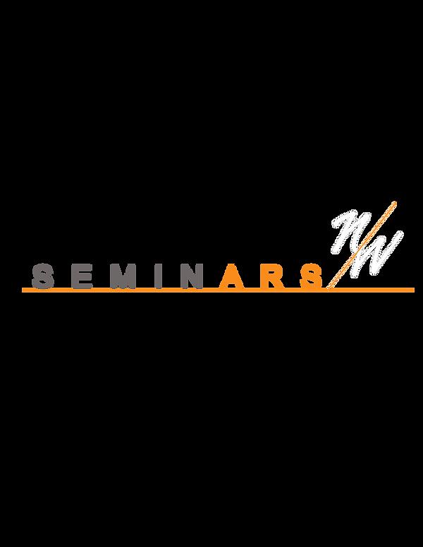 seminarsnwlogoletters.png
