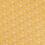 Thumbnail: Mon petit pochon à ruban