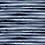 Thumbnail: Coussinets d'allaitement - Graphique bleuté