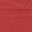 Thumbnail: Petites vagues rouges / parme
