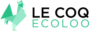 Logo-le-coq-ecoloo-vert.png