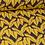 Thumbnail: Feuilles d'or