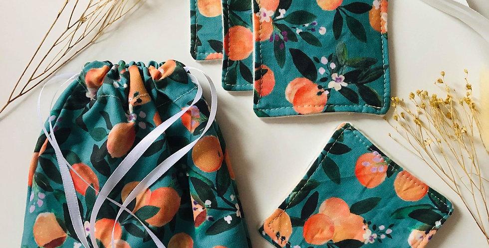 Ma petite collection L'Orangeraie