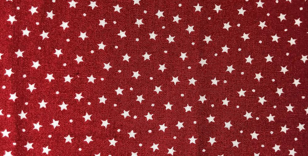 Petites étoiles