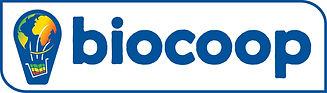 logo_biocoop.jpg