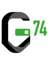 logo Corti74 1.png