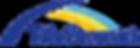 Logo TeleSerenità