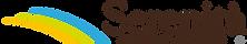 Logo Serenità