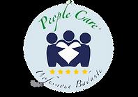 Logo People Care