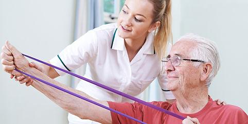 Fisioterapia Anziani 02.jpg