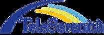 logo teleserenità trasparente (2).png