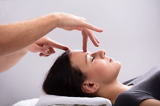top-reiki-benefits-emf-e1551098604916.jp