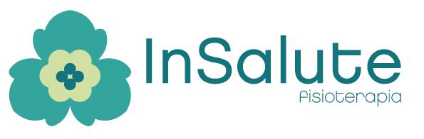 Logo-InSalute-No-Sfondo.png