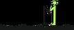 Logo DDOMIA