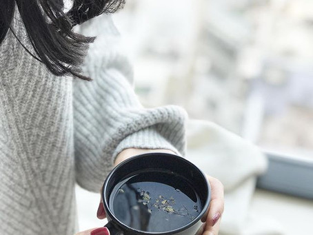 Starting the New Year in Hong Kong with 5 simple, easy cleanse and detox hacks