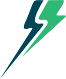 shawn logo 2.png