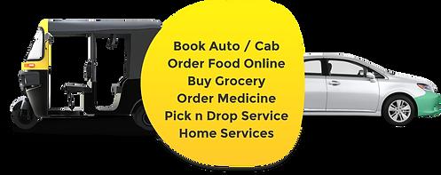 eb_Auto_Cab_Services.png