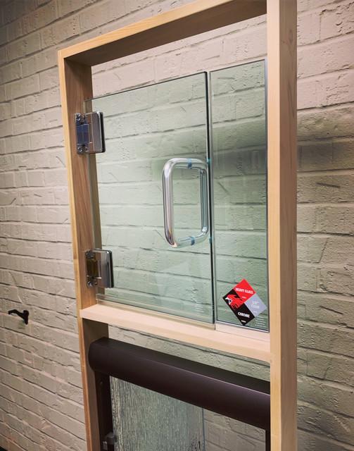 Glass Door Display 1_edited.jpg