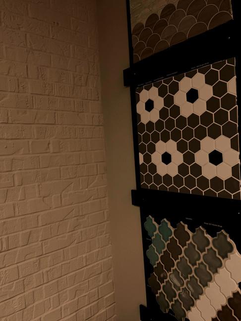 tile display 1_edited.jpg