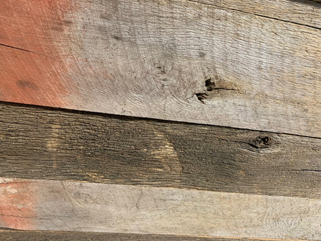 barnwood `1.jpg