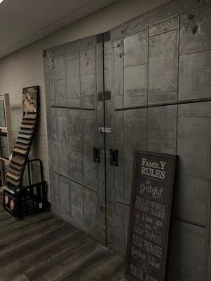 Fire Doors 1.jpg