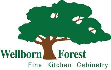 Wellborn Forest logo.jpg