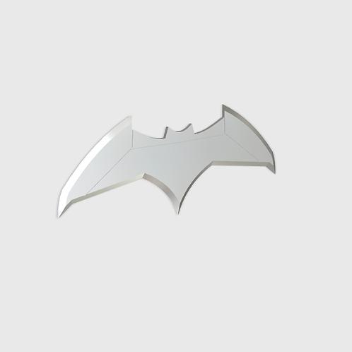 Batarang JL