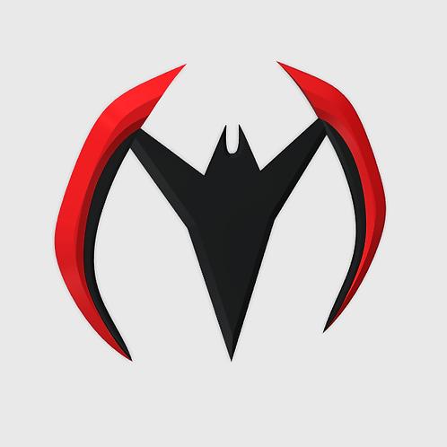 Batarang Beyond