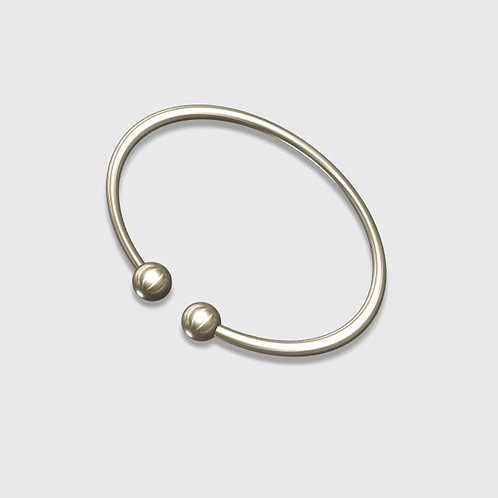Aquaman bracelet
