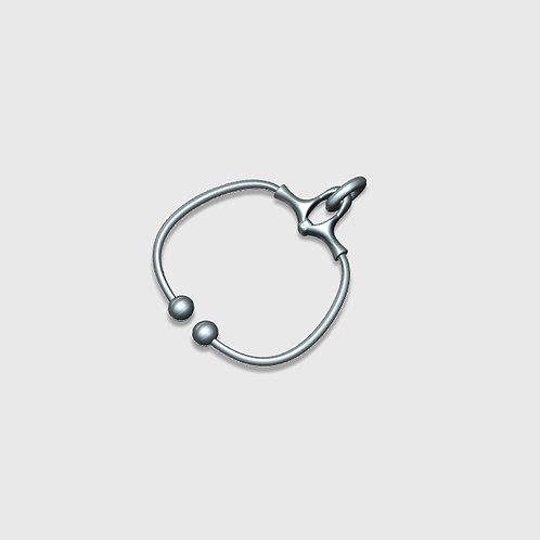 Aquaman belt chain