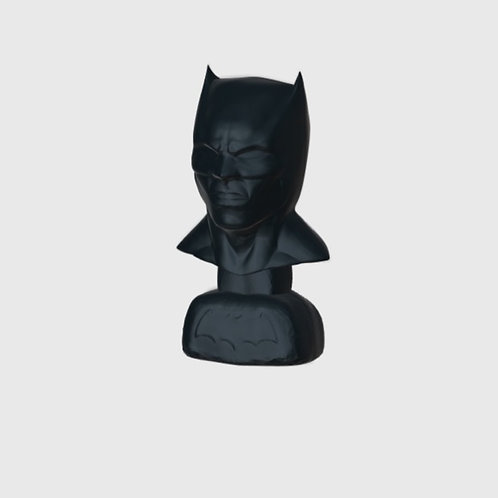 Batman chest