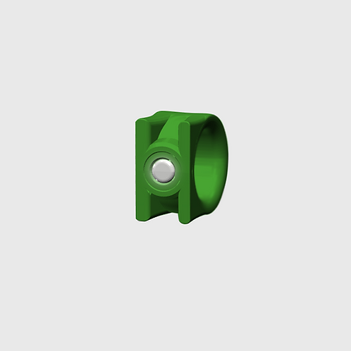 Green Lantern ring 2